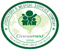 سینامِد دیبا | آزمایشگاه پزشکی و تامین کننده دارو